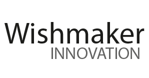 Wishmaker Innovation